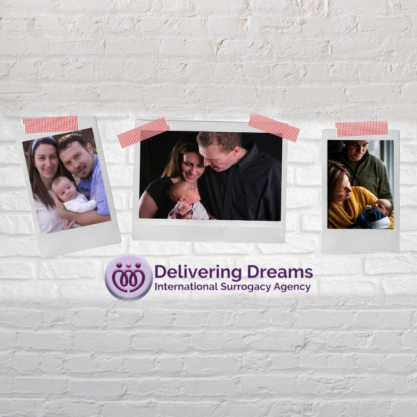 Ukrainian Surrogacy Ensuring Success and Minimising Risks