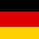 Familie aus Berlin