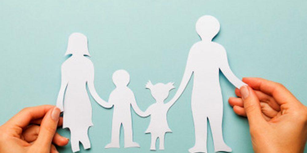 Gender Bias with Infertility