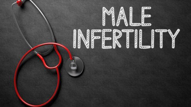 Treating Male Infertility in Ukrainian Surrogacy