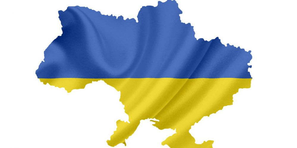 Ukraine Welcomes Foreigners Again For Ukrainian Surrogacy And Tourism!
