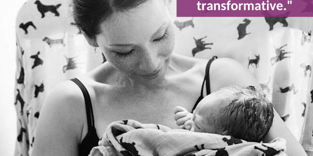 Lucy Liu Opens Up About Her Journey to Motherhood Via a Surrogate